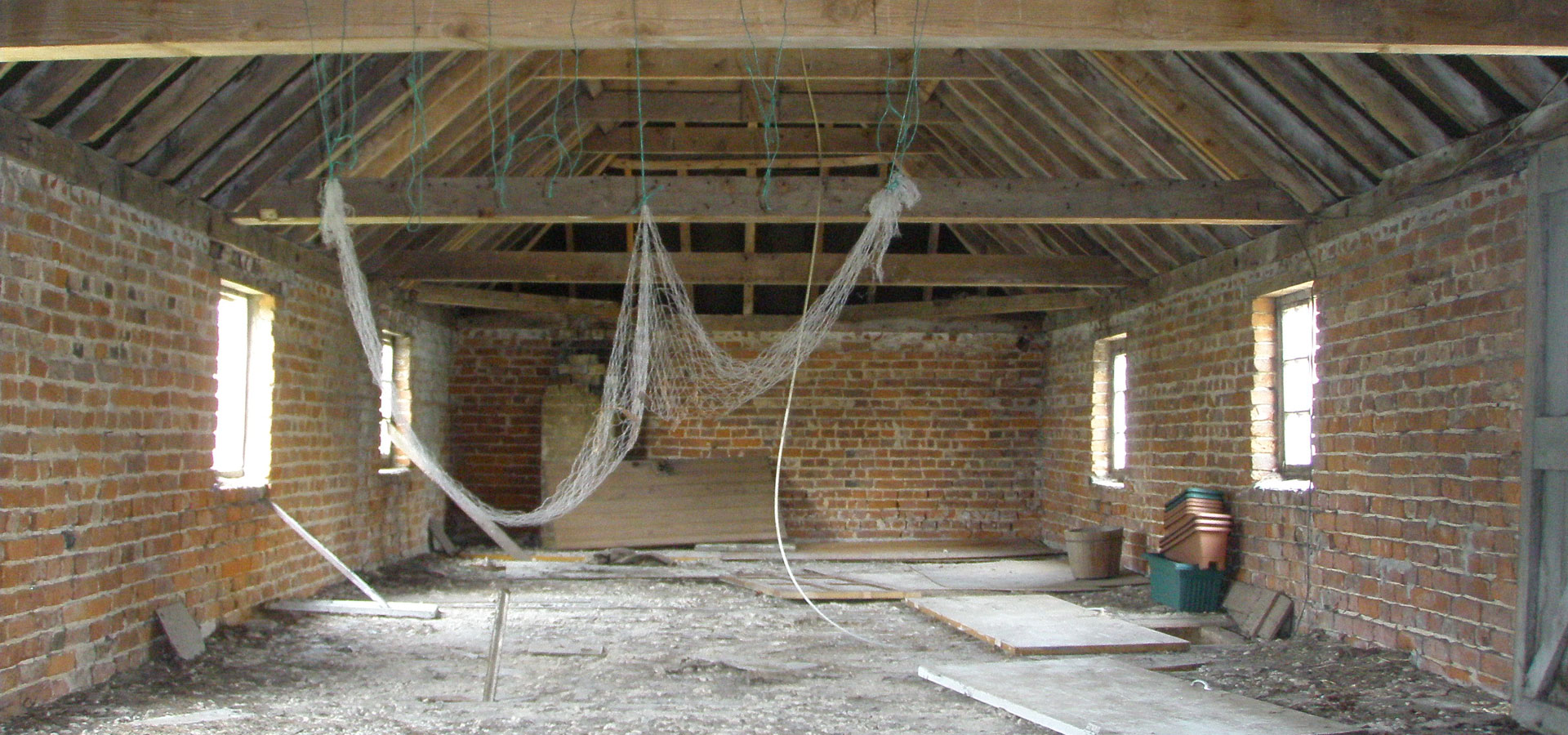 eco-restoration-slider-original-stables-02