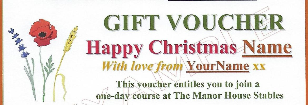 voucher-for-christmas-courses-website-slider