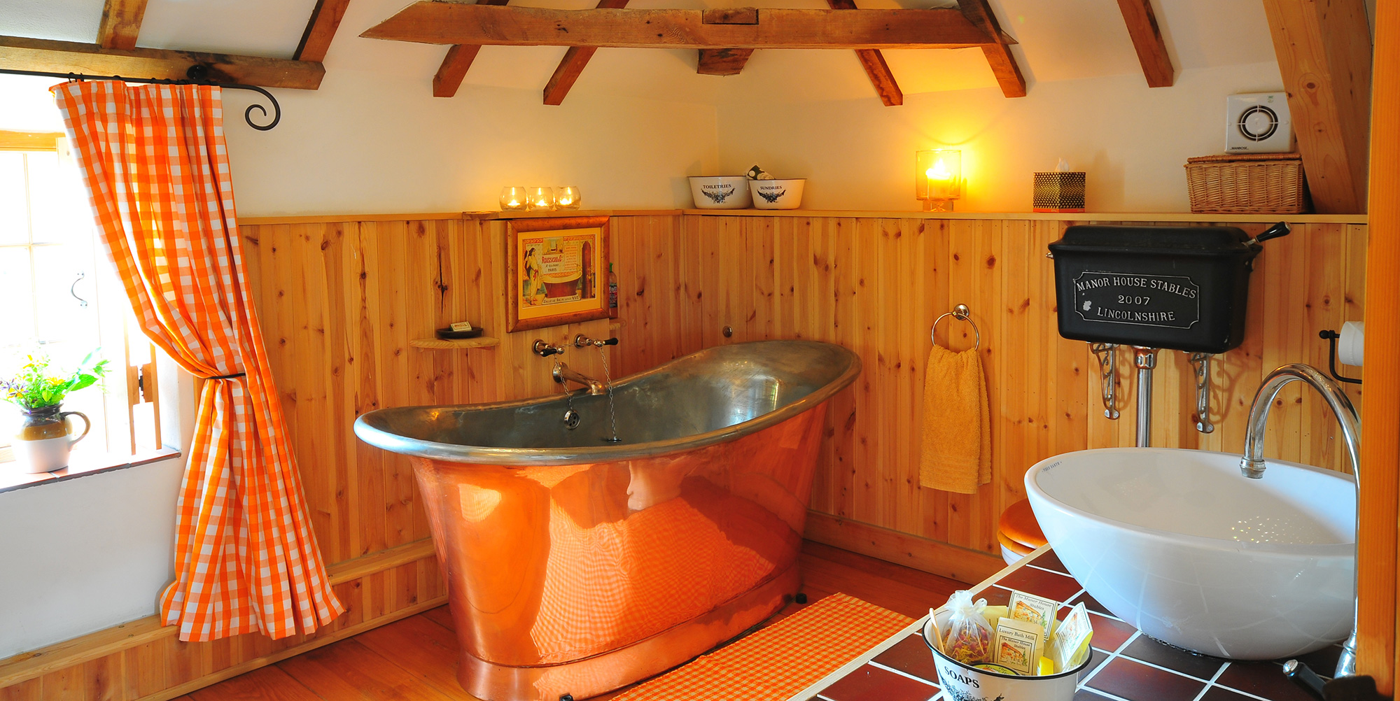 Slider_Hayloft-Bathroom-2