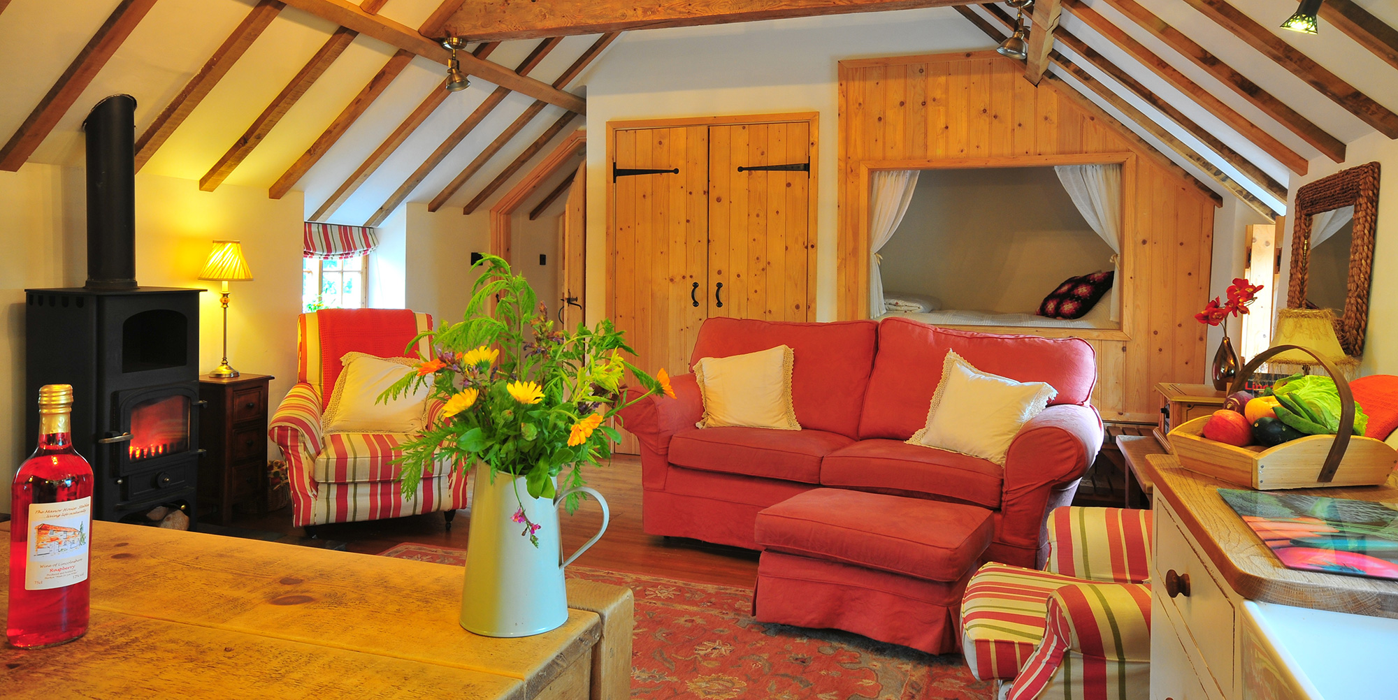 Slider_Hayloft-Living-Room-2
