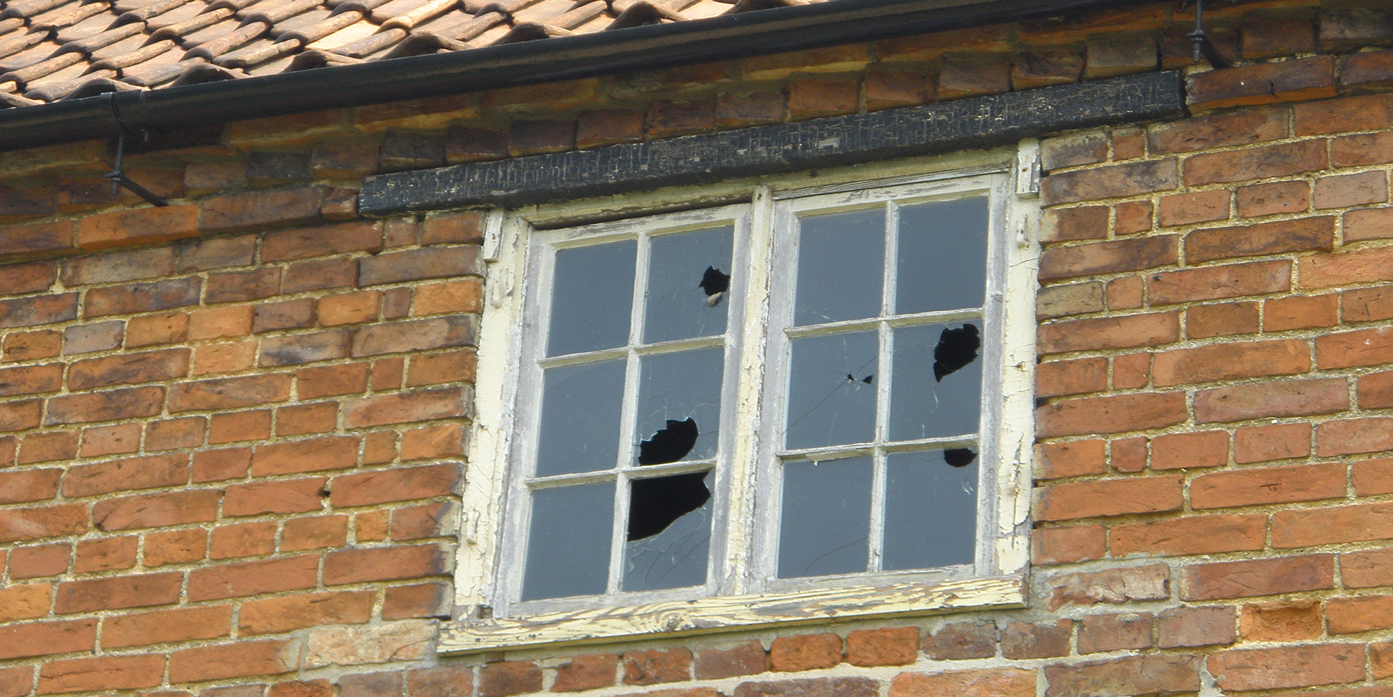header_11-Exterior-Stables-Window