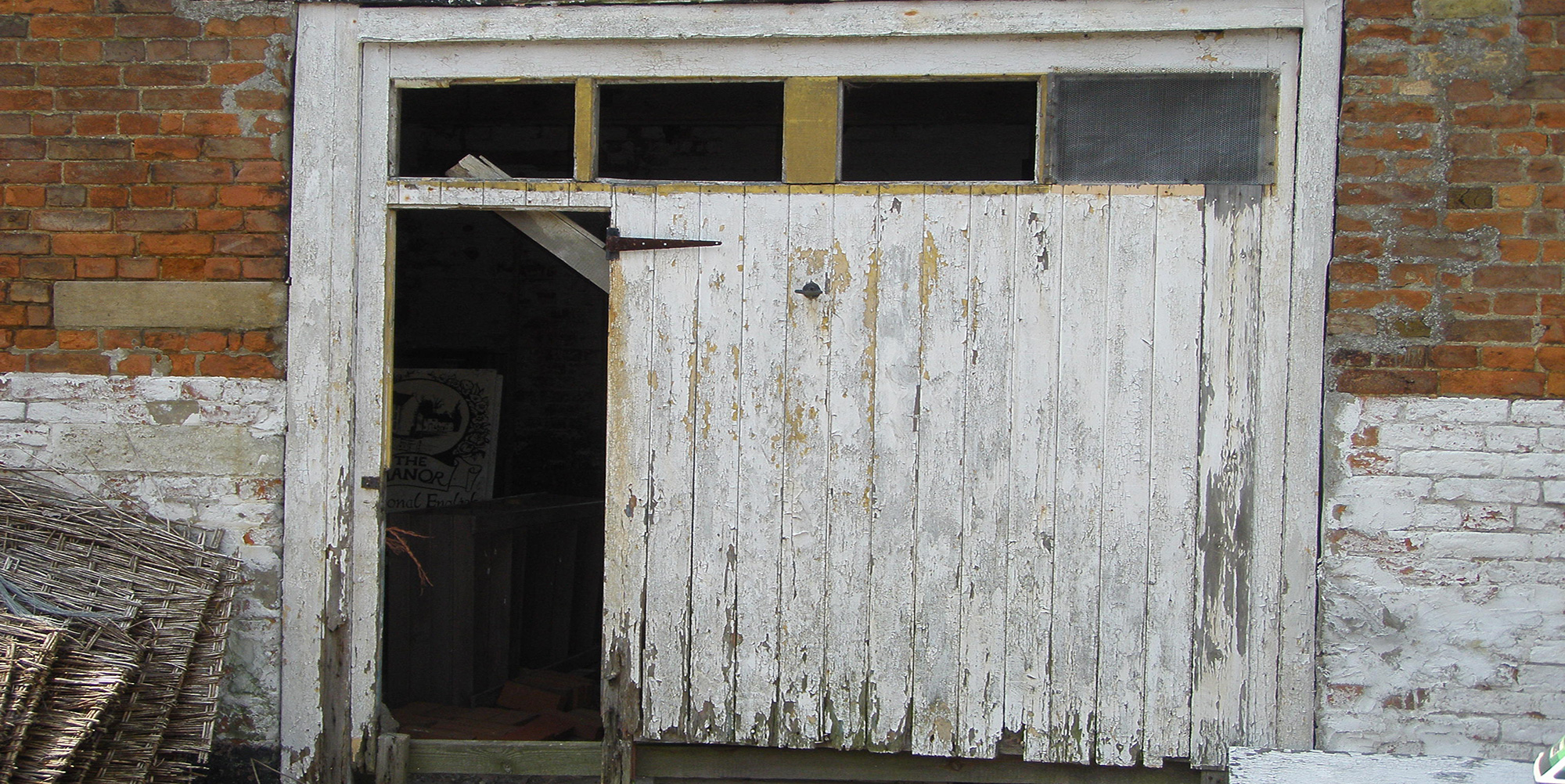 header_3-Exterior-Stables-Door