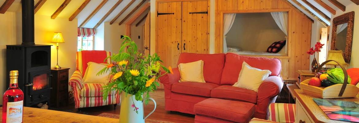 Hayloft-Living-Room